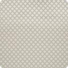 B1775 Sterling Fabric