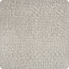 B1784 Dove Fabric