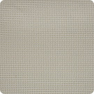 B1796 Stone Fabric