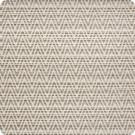 B1798 Zinc Fabric