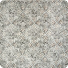 B1799 Slate Fabric
