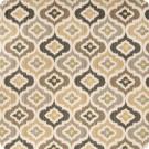 B1804 Mineral Fabric