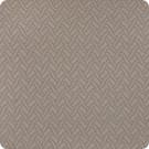 B1805 Sable Fabric