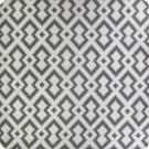 B1808 Charcoal Fabric