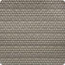 B1811 Thunder Fabric