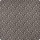 B1814 Thunder Fabric