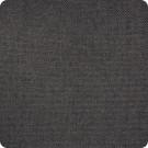 B1816 Graphite Fabric