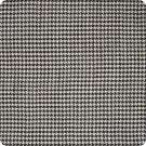 B1817 Coal Fabric