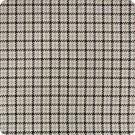 B1819 Graphite Fabric