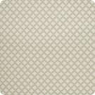 B1822 Sandstone Fabric