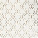 B1839 Tan Fabric