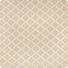 B1840 Mineral Fabric