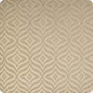 B1847 Sandstone Fabric