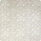 B1852 Beech Fabric