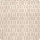 B1854 Meringue Fabric