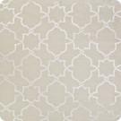 B1876 Shell Fabric