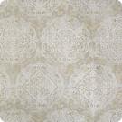 B1886 Empire Gold Fabric