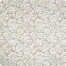 B1894 Sand Fabric