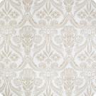 B1896 Taupe Fabric