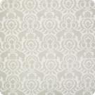 B1903 Dove Fabric