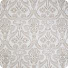 B1909 Beige Fabric