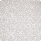 B1916 Pearl Grey Fabric