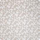 B1918 Natural Fabric