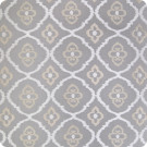 B1920 Platinum Fabric
