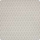 B1921 Pearl Grey Fabric