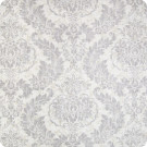 B1923 Graphite Fabric