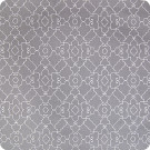B1924 Pewter Fabric