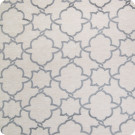 B1925 Slate Fabric