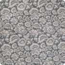 B1928 Graphite Fabric