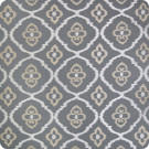 B1931 Gunmetal Fabric
