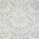 B1940 Linen Fabric