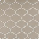 B1941 Truffle Fabric