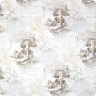 B1943 Cocoa Fabric