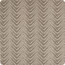 B1944 Mocha Fabric