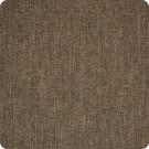 B1945 Espresso Fabric