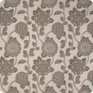 B1946 Mocha Fabric