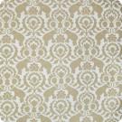B1950 Taupe Fabric
