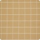 B1952 Hemp Fabric