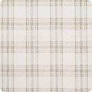 B1986 Flax Fabric