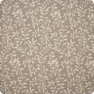 B1998 Beige Fabric