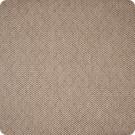 B2002 Zinc Fabric