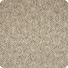 B2005 Sand Fabric