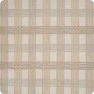 B2012 Parchment Fabric