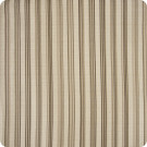 B2018 Latte Fabric