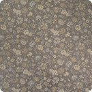 B2021 Buttercup Fabric