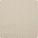 B2025 Parchment Fabric